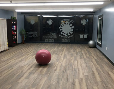 gallery-yin-room