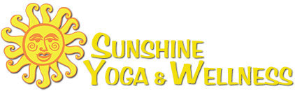 Sunshine Yoga & Wellness